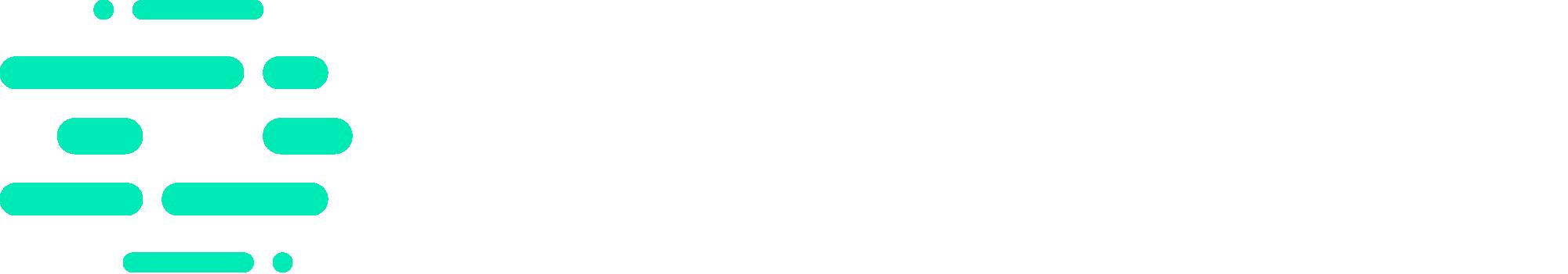 Okendo Logo