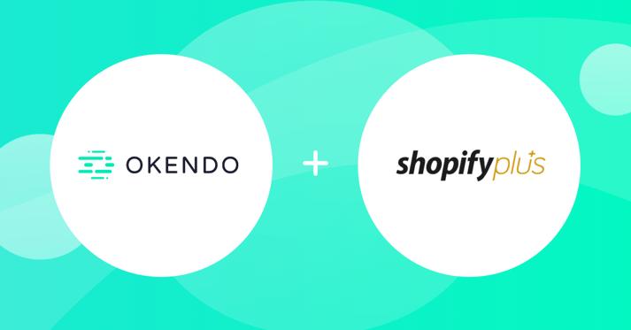 shopify-plus-okendo-2